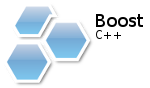 BoostLibrary